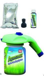 aquagrazz состав