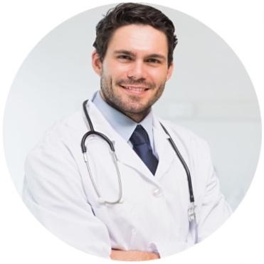 Доктора рекомендуют средство