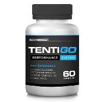 TentigoPower для выработки тестостерона