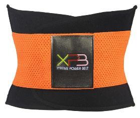 Xtreme Power Belt корсет для фигуры