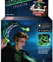 BrightBugzEvolution- Игрушка-фокус