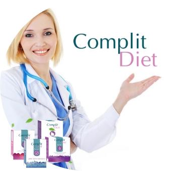 диетологи одобряют
