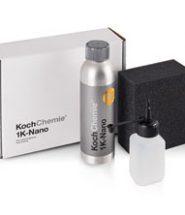 KochChemie 1K Nano полироль