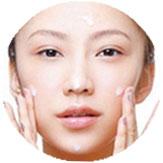 Применение крема