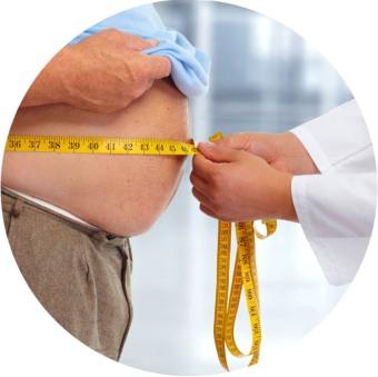 tonusfit проблемы ожирения