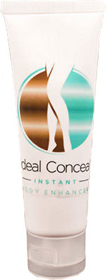 консилер Ideal Conceal