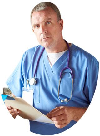 Доктора советуют