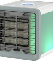 Кондиционер Rovus Арктика Air Cooler