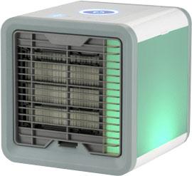Rovus Арктика Air Cooler кондиционер