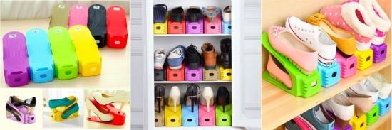 аксессуар для хранения обуви