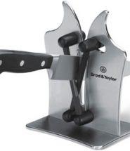 точилка для ножей Japan Steel