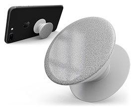 PopSocket удобный держатель для телефона