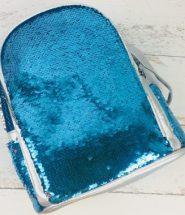 Меняющий цвет рюкзак Valensiy