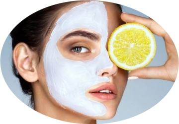 омоложение и здоровье кожи лица