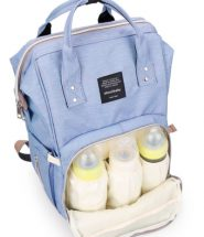 Mammy Bag удобная и вместительная сумка для мам