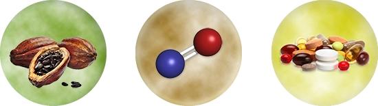 состав средства от гипертонии