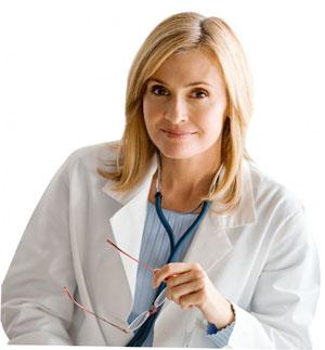 Рекомендации медиков