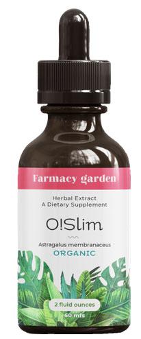 O'Slim для похудения