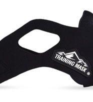Training Mask 2 0 для увеличения выносливости