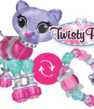 Twisty Petz браслет игрушка