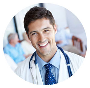 Стоматолог рекомендует