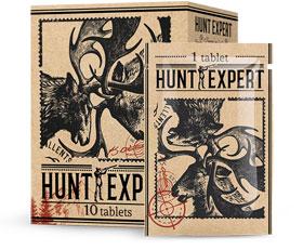 Hunt Expert для охоты