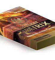 Tongkat Tibetrix для потенции