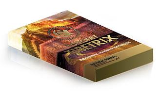 Tongkat Tibetrix – средство для восстановления мужского здоровья