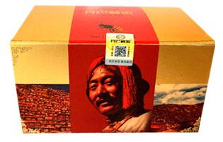 Тибетский мед Даньба – оздоравливающее и омолаживающее средство