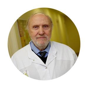 Рекомендация гепатолога