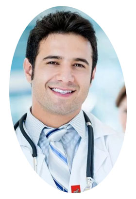 Советы врача-дерматолога