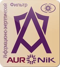Auronic Smart фильтр для защиты от излучения