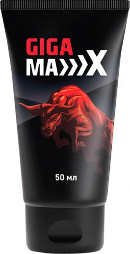 GigaMax для увеличения пениса