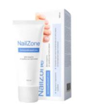 NailZone от грибка стопы