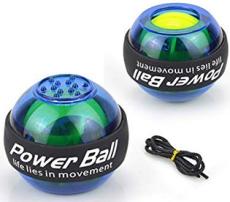 эспандер Powerball для кистей