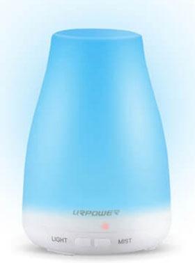 Purifier Neo увлажнитель воздуха