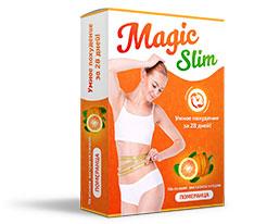MagicSlim для похудения