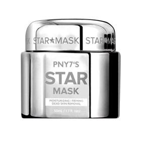 Star Mask маска для лица